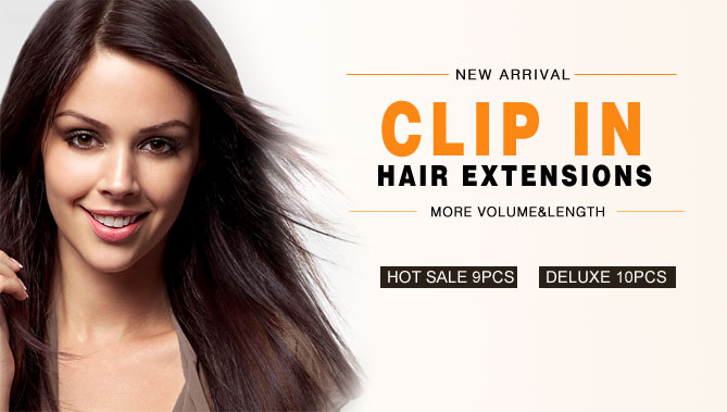 Cheap 100 remy human hair extensions online south africa clip in hair extension on sale pmusecretfo Image collections